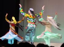 アジア舞踏大会/映画の記憶_f0006713_1164894.jpg