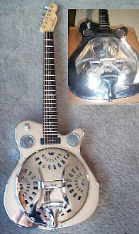 Molonator Guitars の Resonator_e0053731_17363641.jpg