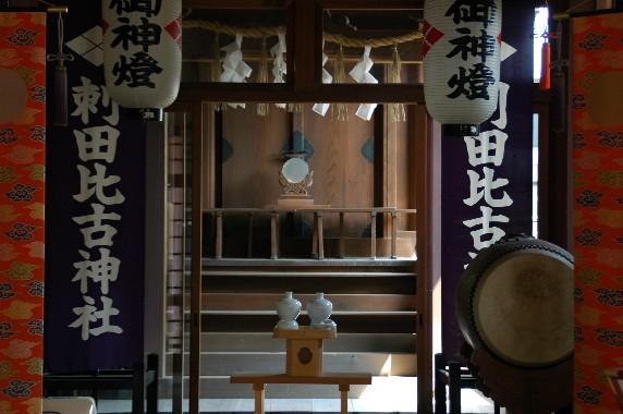 徳川ゆかりの地  1_b0093754_175291.jpg