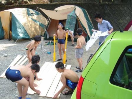 キャンプに行って来たよ_e0003660_22383653.jpg