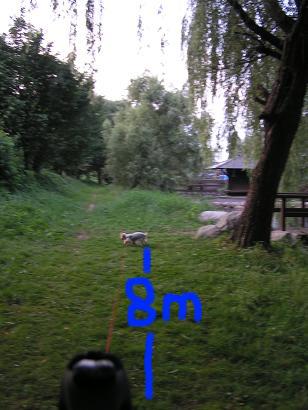 f0067361_22332156.jpg