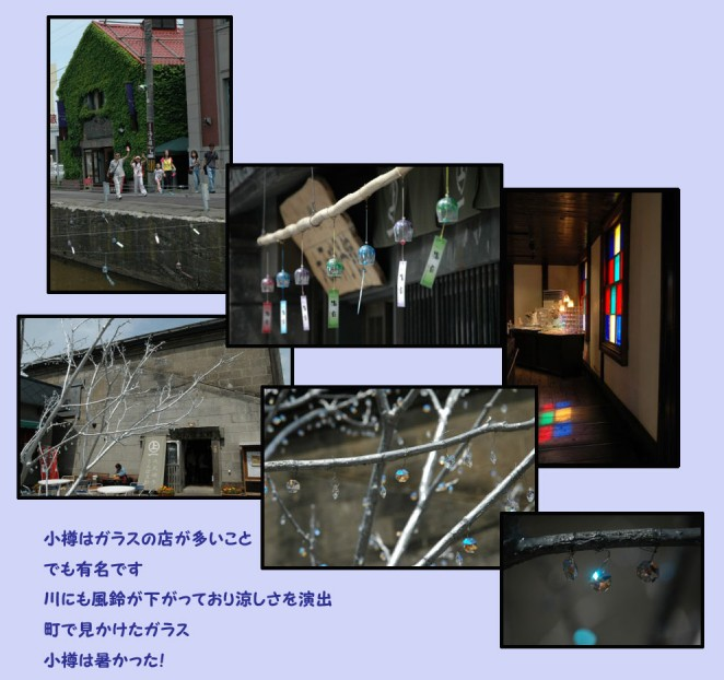 a0073275_1655665.jpg