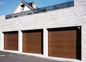 三和シヤッター、コンパクトな納まりとシンプルデザインの住宅用ガレージドアを発売 東京都新宿区_f0061306_17152366.jpg