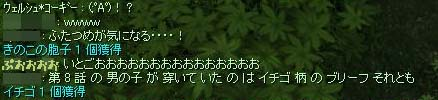 c0050051_1495216.jpg