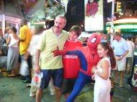 ニューヨークおもちゃ屋めぐり_f0088456_13512953.jpg