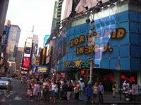 ニューヨークおもちゃ屋めぐり_f0088456_1354139.jpg