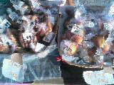 f0103273_19323767.jpg