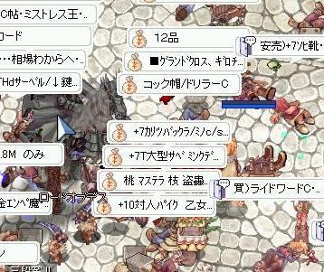 a0065485_15978.jpg