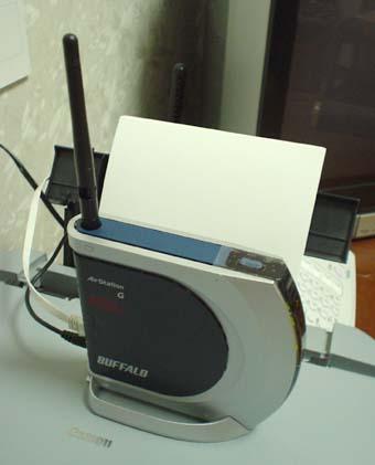 無線LAN強化_b0038585_17373319.jpg