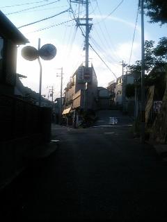 f0092302_2011512.jpg