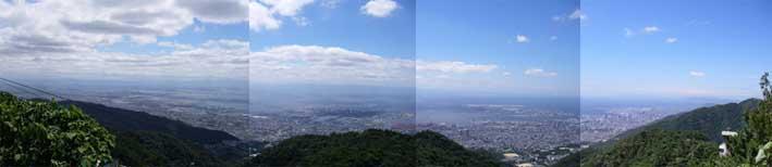 「そして神戸」_a0062810_1984390.jpg