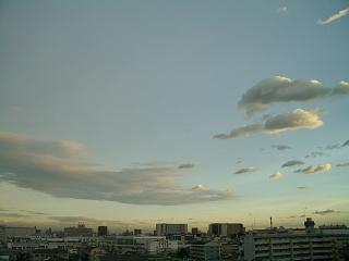 b0069630_20122359.jpg