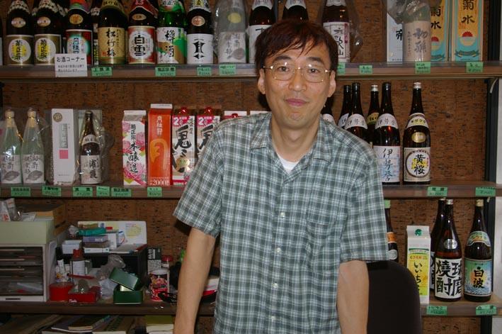 小沢酒店(北鎌倉の老舗)_c0014967_6564594.jpg