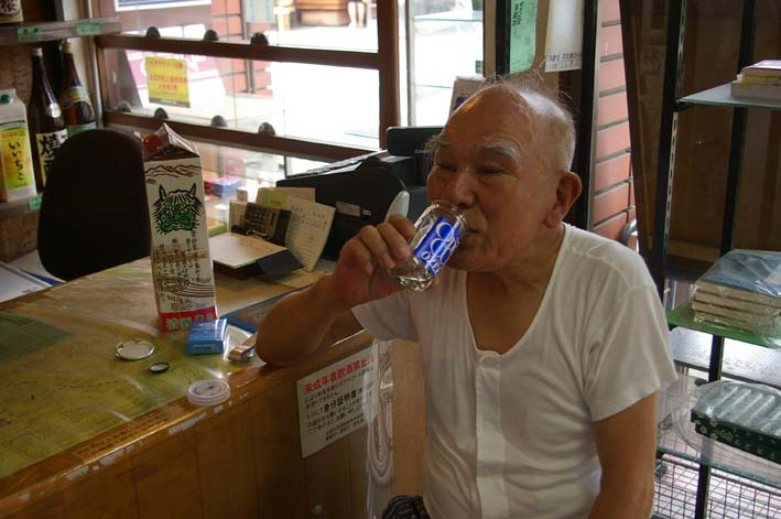 小沢酒店(北鎌倉の老舗)_c0014967_657180.jpg