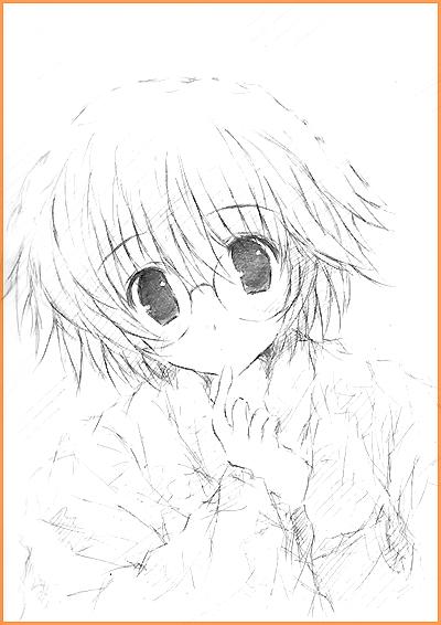 f0046179_1112012.jpg