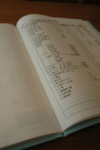 リフォーム日記・・・見積もり編①_e0061787_12401832.jpg
