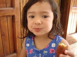 ノンナローザのイモコロッケ_f0106597_1927324.jpg