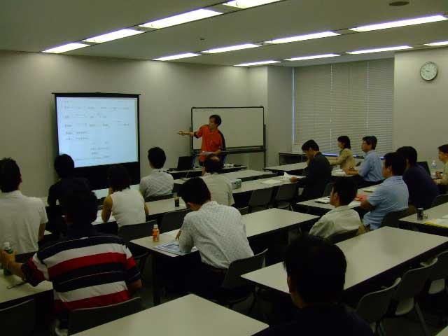 卒業研究発表_b0054727_010397.jpg