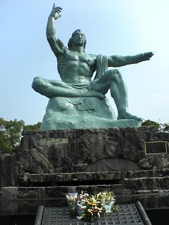 長崎原爆の日に思う_d0066127_1533136.jpg