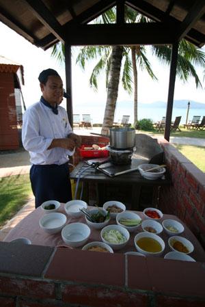 マレーシア料理教室_b0048834_2152583.jpg