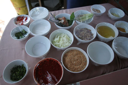 マレーシア料理教室_b0048834_21535031.jpg