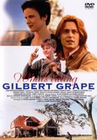 ギルバート・グレイプ (What\'s Eating Gilbert Grape / 1993年 米)_d0085057_1812155.jpg