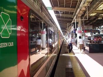 福岡での仕事_a0077071_15291690.jpg
