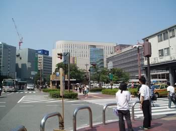 福岡での仕事_a0077071_15302547.jpg