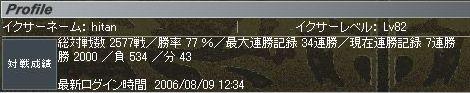 f0035693_13323624.jpg
