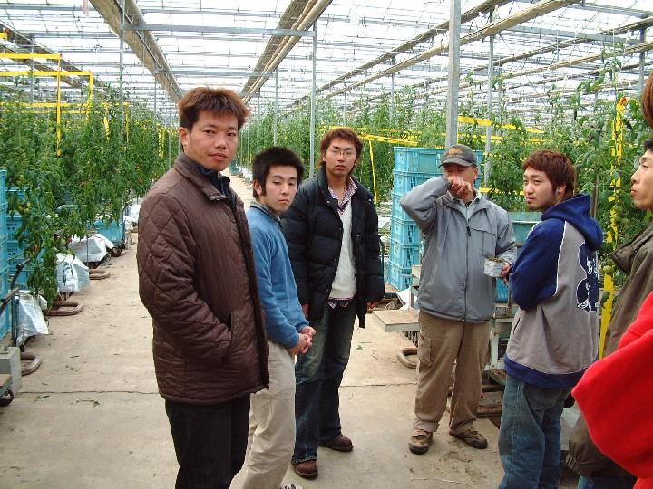 若い農家が・・・_d0085096_18581719.jpg
