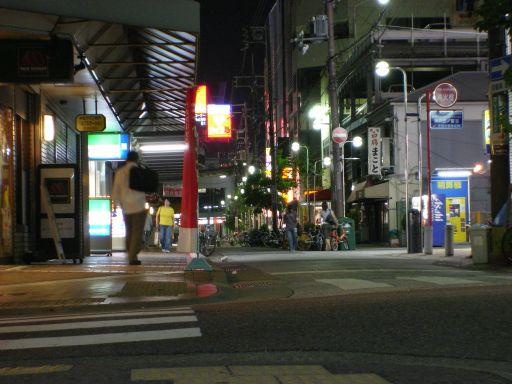 そして神戸_c0025115_1391127.jpg