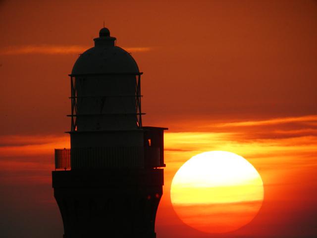 ・・・角島灯台・・・ _d0074828_21591618.jpg
