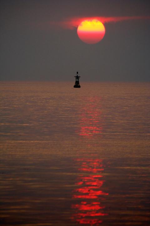 ・・・角島灯台・・・ _d0074828_2231246.jpg