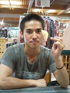VIVA岡山!!_f0056929_4115862.jpg