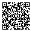 e0089732_17302722.jpg