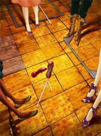 緊急告知! GONZO最新作「RED GARDEN」 in コミケ_e0025035_16501548.jpg