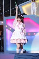 水樹奈々「NANA MIZUKI LIVE UNIVERSE 2006~summer~」_e0025035_20544489.jpg