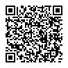 b0060756_1119245.jpg
