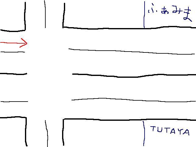 c0036059_21324275.jpg