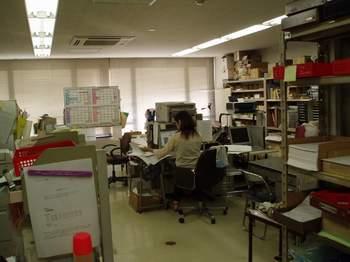 福岡海技免許センターと美味しい料理_a0077071_8332355.jpg