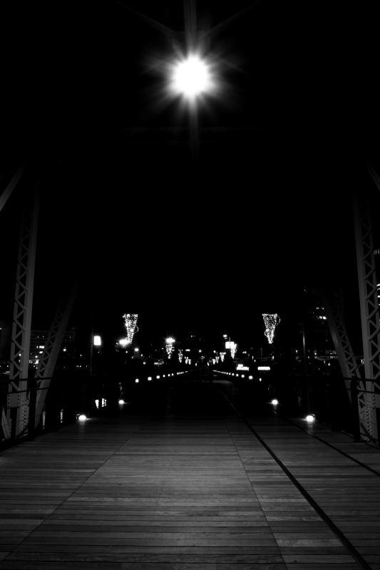 夜の光_e0004009_0689.jpg