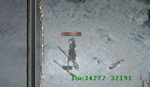 f0027317_0224347.jpg