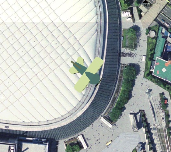 The Google Maps flight sim_f0011179_30138.jpg