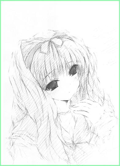 f0046179_1424978.jpg