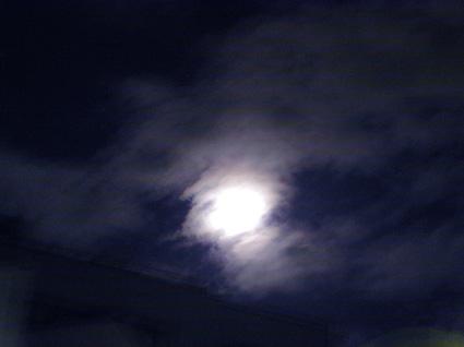 満月まで一歩手前_d0003401_13135916.jpg