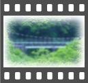 b0020911_044478.jpg