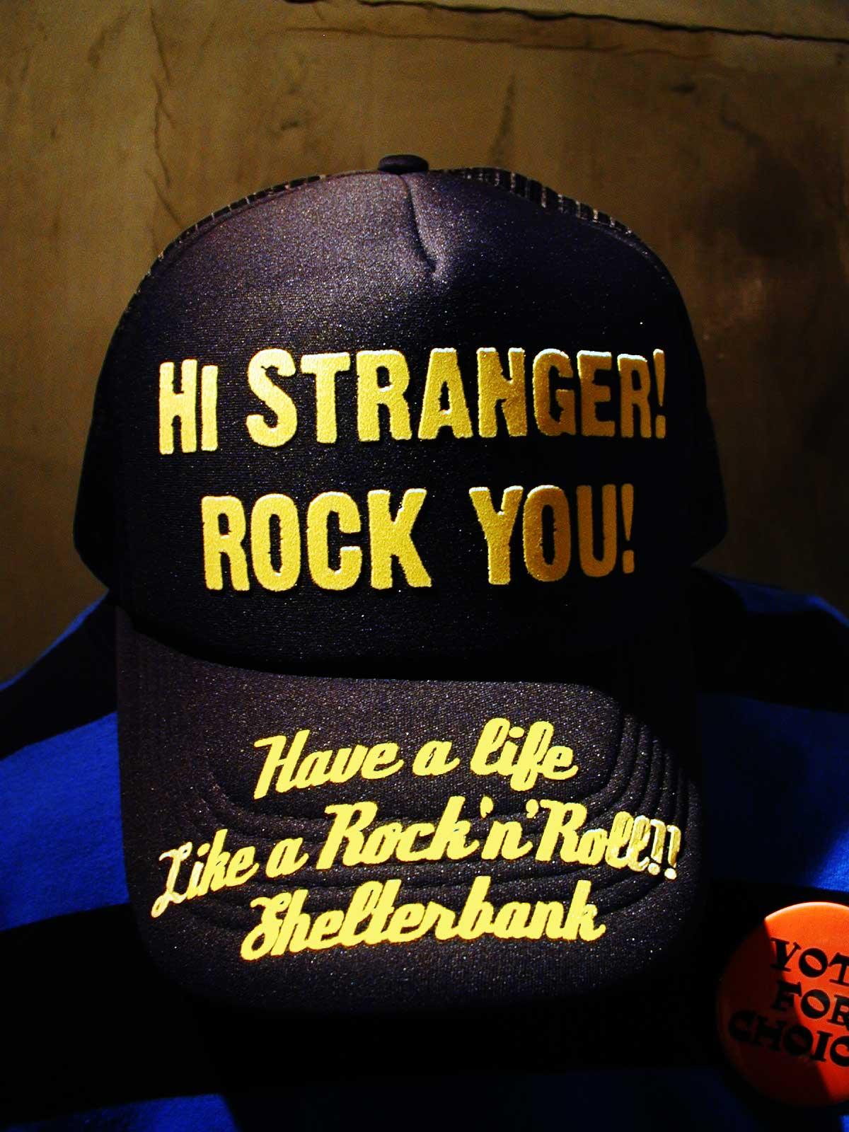CAP!_c0083911_18482496.jpg