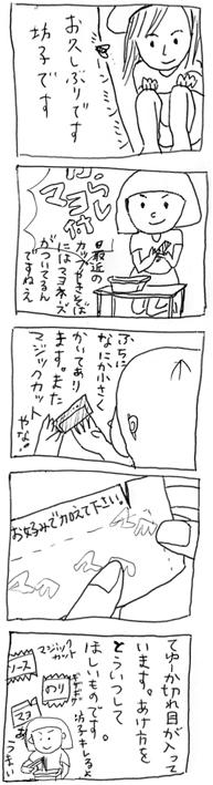 b0061912_1751826.jpg