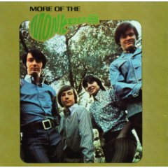Monkees 「More of the Monkees」(1967)_c0048418_8424499.jpg