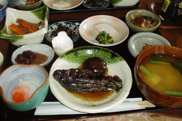 菜食者天国_d0077719_74555100.jpg